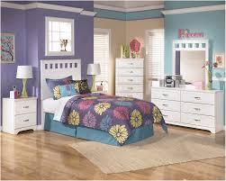 Bedroom Cupboards by Bedroom Kids Bedroom Cupboards Kids Beds And Bedroom Sets Kids