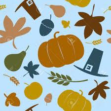 otoño de fondo fisuras thanksgiving day ilustraciones