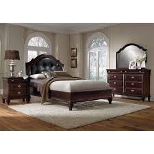 Value City Furniture Bedroom Sets For Kids Bedroom Value City Furniture Bedroom Sets Intended For Good