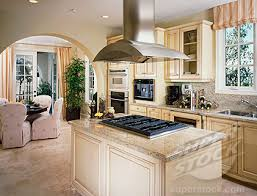 kitchen stove island kitchen island with stove kitchen layout has both stove u0026