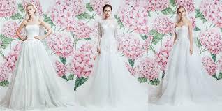 georges hobeika secrets of a bridal designer a u0026e magazine