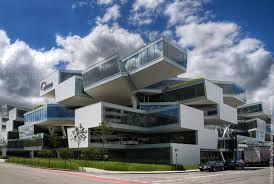 fotograf architektur basel bildmaterial basel architektur farbe maksworld