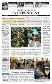thursday nov 24 2016 by addisonpress issuu