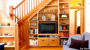 apartments extraordinary steps saving space compact stair
