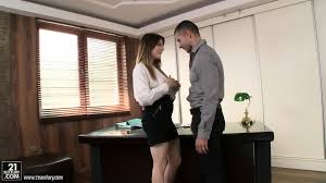 Secretary Fucked On Desk by Hairy Fucked Hard On Desk Eporner Free Hd Tube