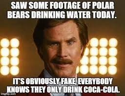 Will Farrel Meme - funny will ferrell memes will ferrell birthday memes ideas for