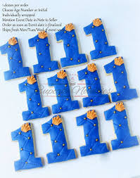 Prince Favors by Best 25 Prince Favors Ideas On 1st Birthday
