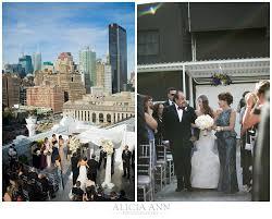 studio 450 wedding cost studio 450 wedding wedding at studio 450 nyc studio 450 wedding