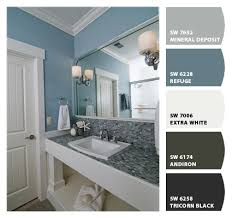 28 best bathroom images on pinterest bathroom ideas bathroom
