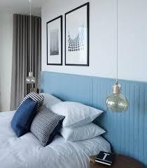 Bedroom Pendant Light Fixtures Bedroom Pendant Lights Tips Bedroom Pendant Lights The Most