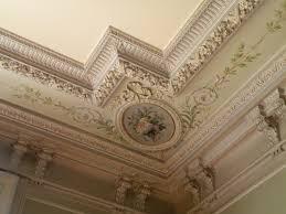 abat jour chambre b饕 plafond chambre b饕 58 images faux plafond chambre gallery of
