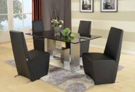 Granite Dining Room Tables by Sharpieuncapped Home Furniture Ideas