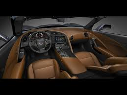 corvette dashboard 2014 chevrolet corvette stingray dashboard 1280x960 wallpaper