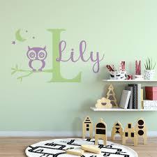 Owl Wall Decals Nursery by Owl Tree Branch Wall Decal Nursery Branch Wall Decal Owl Wall