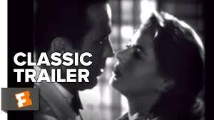 kazablanka filmini izle casablanca 1942 official trailer humphrey bogart ingrid bergman