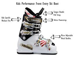 womens ski boots size 12 buying guide for ski boots