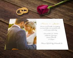 how to design invitation card in photoshop wedding invitation card template photoshop templates