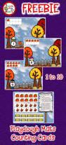 preschool thanksgiving math activities 379 best fall math ideas images on pinterest kindergarten math