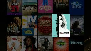 amazon com abc u2013 watch full episodes u0026 live tv appstore for android