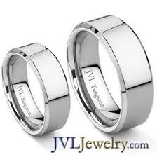 jvl wedding bands jvl jewelry jvljewelry on