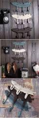 bird hooks home decor 25 unique clothes hooks ideas on pinterest hangers for clothes