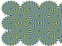 printable optical illusions printable optical illusions freaky uma printable