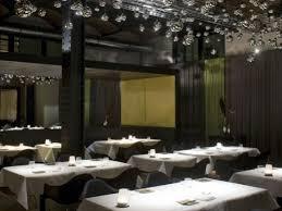 molekularküche berlin essen und trinken die besten restaurants berlin world s