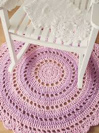 How To Make Handmade Rugs 32 Brilliant Diy Rugs You Can Make Today Diy Joy
