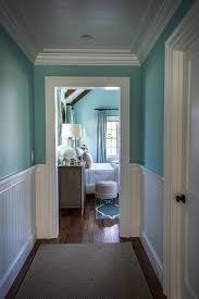Verditer Blue 17 Bästa Bilder Om Blue Paint Styles På Pinterest Stora Sovrum
