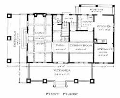 most popular floor plans architecture