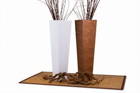Large Vases Cheap Cheap Floor Vases Luxury White Flower Porcelain Vase Black