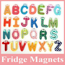 cheap diy painted wooden letters find diy painted wooden letters