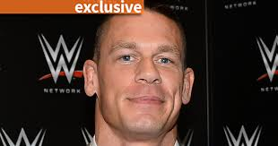 Tiffany Pollard Nude Pictures - john cena teases trainwreck nude scene and why he was so
