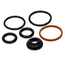 stem repair kit for price pfister bathroom u0026 kitchen faucets danco