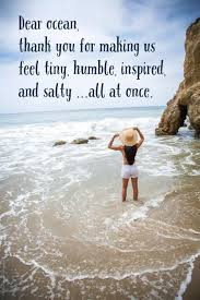 quotes about joy in simple things 117 of the best beach quotes u0026 images