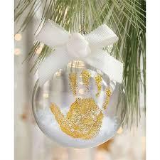 25 unique print ornament ideas on snowman