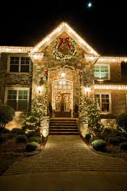decorated houses for christmas beautiful christmas 9 best christmas lighting holiday lighting images on pinterest