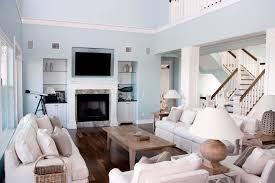 Living Room Hammock Interiors U0026 Finishes Rinek Inc Custom Luxury Homes