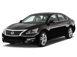 used nissan altima 2014 used one owner 2014 nissan altima 2 5 s seattle wa pierre auto