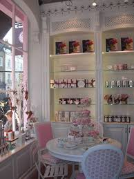 cake shop best 25 cake shop ideas on cake bake shop 21