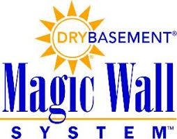 Dry Basement Kansas City by Bbb Business Profile Dry Basement Foundation Repair
