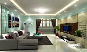 Interior Design Wall Paint Colors And This Bedroom Color - Interior design wall paint colors