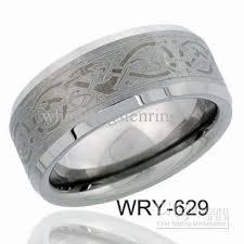 celtic dragon rings images Tungsten ring tungsten carbide celtic dragon laser rings jpg