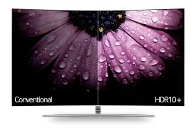 samsung amazon black friday hdr10 coming to amazon prime video and 2016 2017 samsung uhd