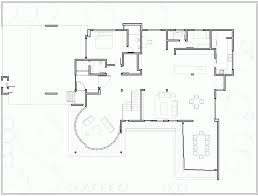 bungalow floor plan malaysian bungalow turned into a modern residence the voila house