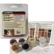 Floor Repair Kit Universal Flooring Floor Repair Kit Wood Laminate Vinyl Counters