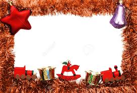 new year toys new year frame with toys stock photo picture and royalty free