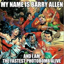 Justice League Meme - justice league memes justice league memes instagram photos and