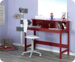 modele bureau modele de bureau pour fille fabulous cheap bureau original pour