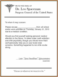 excuse note doctor excuse note for wrn5gtq jpg